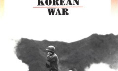 History: The Korean War Conflict history of the korean war 240x145