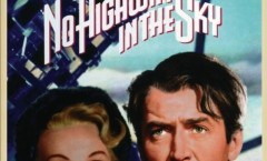 No Highway in the Sky no highway in the sky 240x145