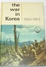 The War in Korea the war in korea e1387720722335