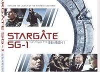 StarGate SG-1 Season 1 SG1 S 1 e1388968435735 200x145