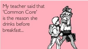 "common core  Roots of Common Core more ""common"" than you think. common core 300x168"